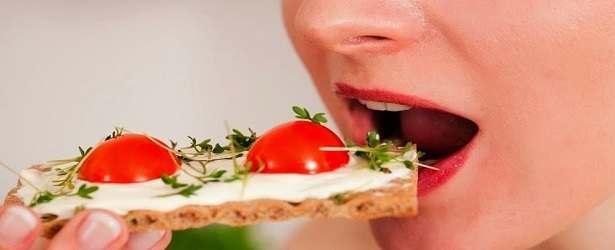 Shrink a Thyroid With Nutrition