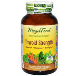 Thyroid Strength Review 615