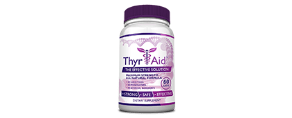 Thyraid Review