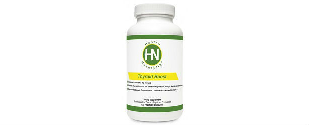 Health Naturally Thyroid Boost Review615