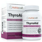 NutraCraft's ThyroAid Review615