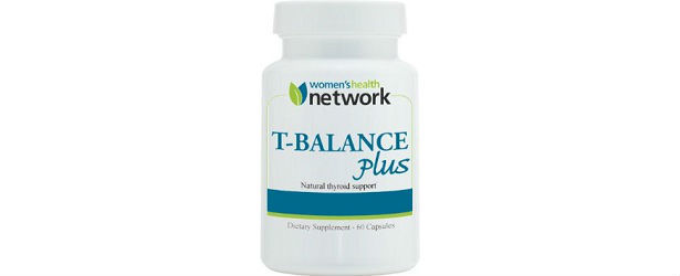 T-Balance Plus Review