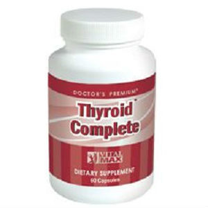Wp thyroid reviews