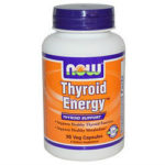 Thyroid Energy Review615