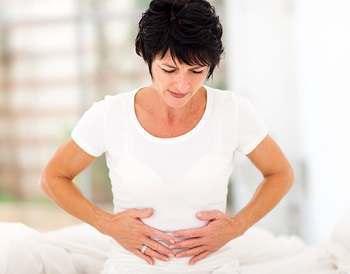 Hashimoto's Thyroid Disease Diet