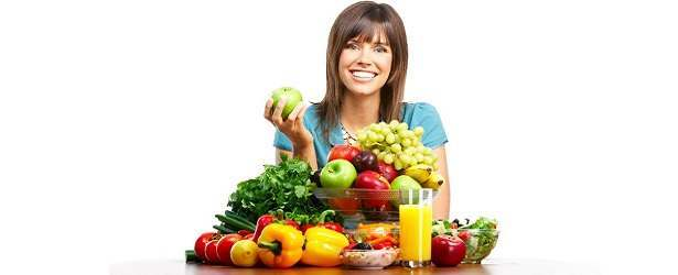 Thyroid Disease Diet